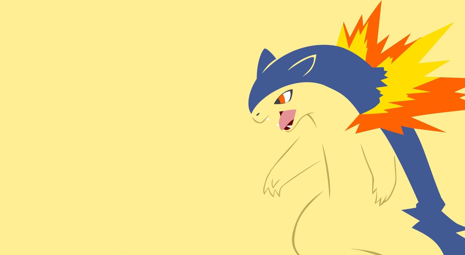 pokemon wallpaper HD for desktop (6)