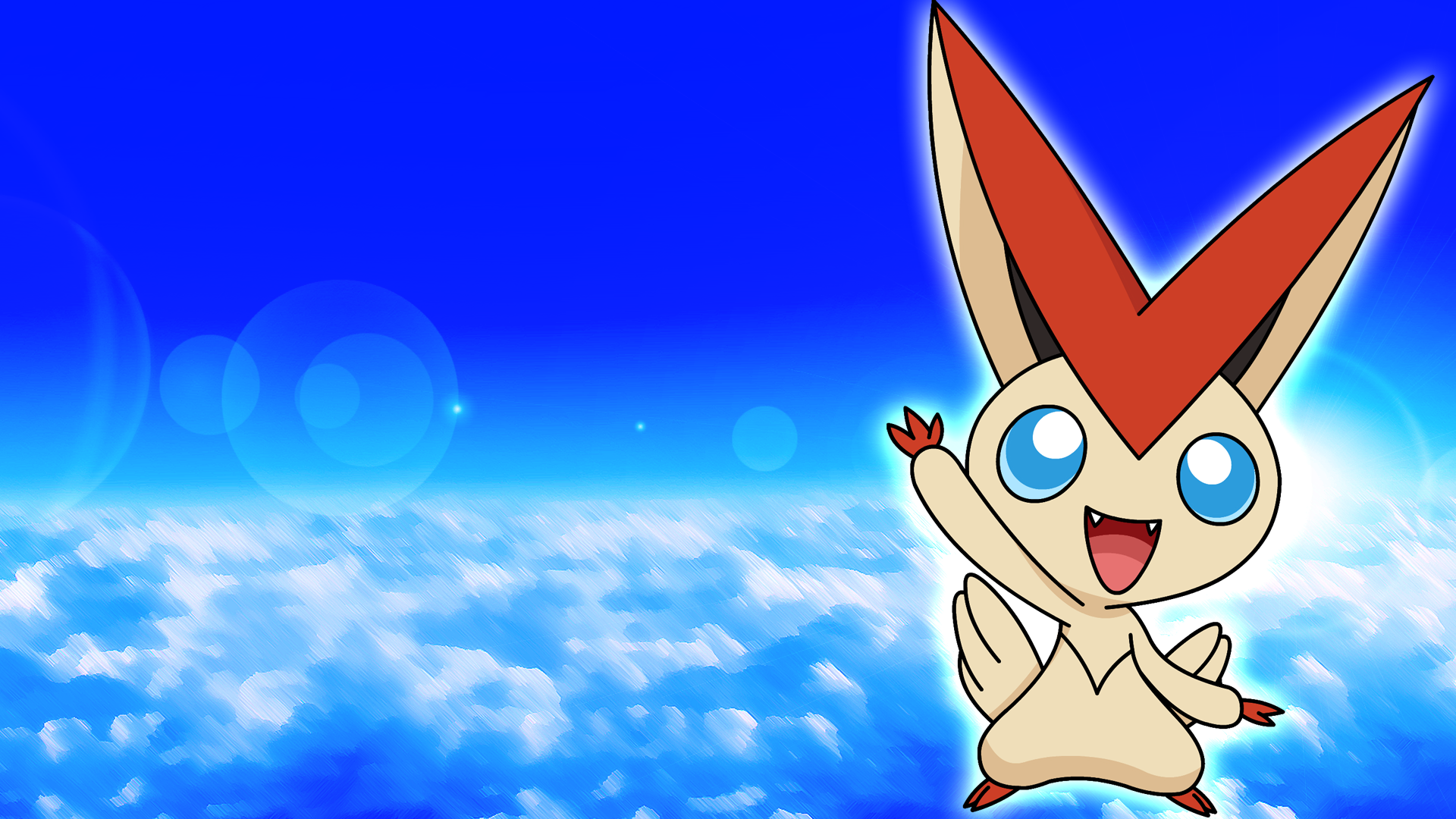 35 Pokemon Wallpapers HD for Desktop