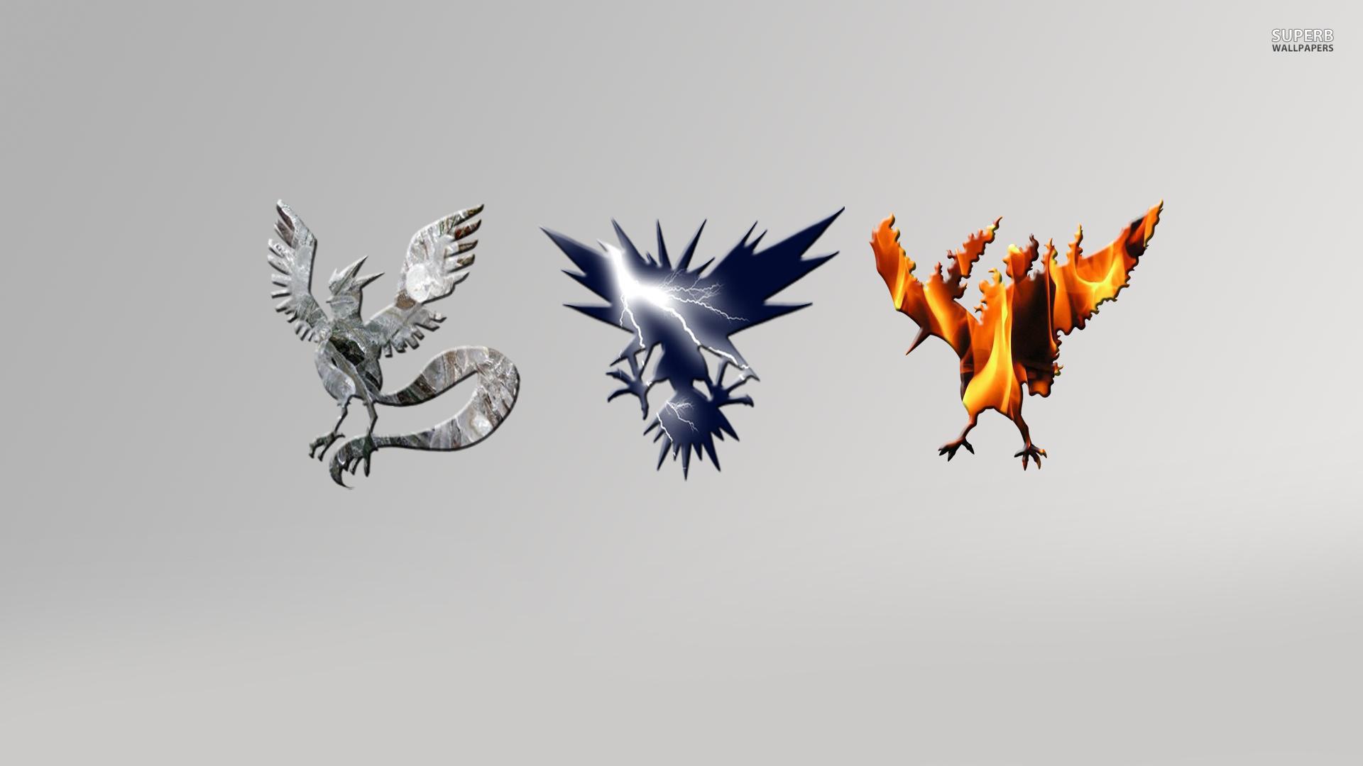 pokemon wallpaper HD for desktop (9)