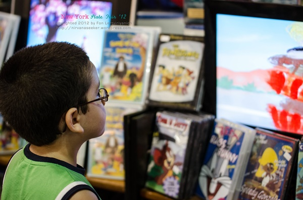 Cartoons are Mind-boosters for Children5
