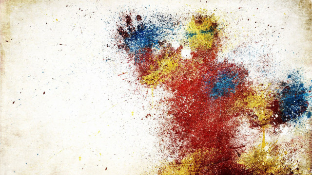 Iron Man HD Wallpapers for Desktop (20)