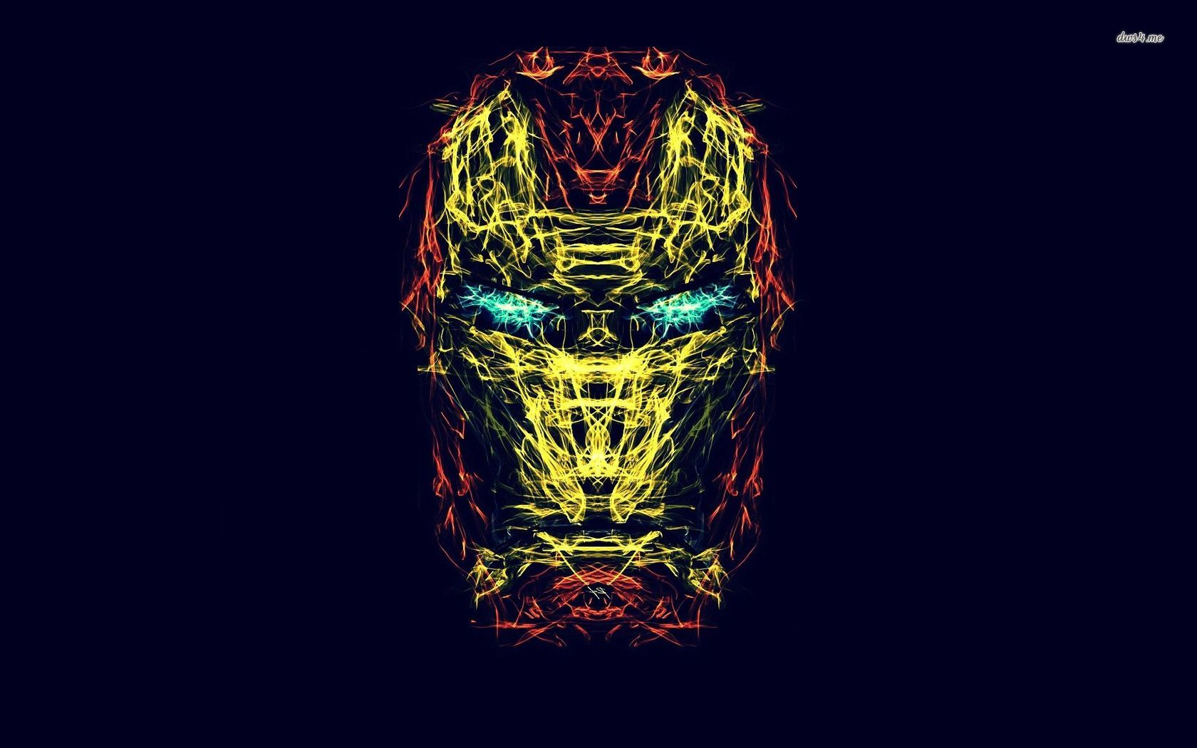 Iron Man Wallpapers Full Hd Desktop Background: 35 Iron Man HD Wallpapers For Desktop