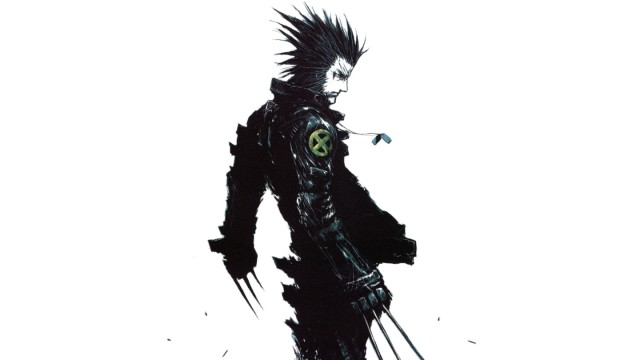 Wolverine hd wallpapers for pc (1)