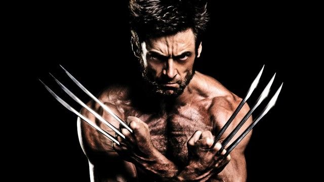 Wolverine hd wallpapers for pc (10)