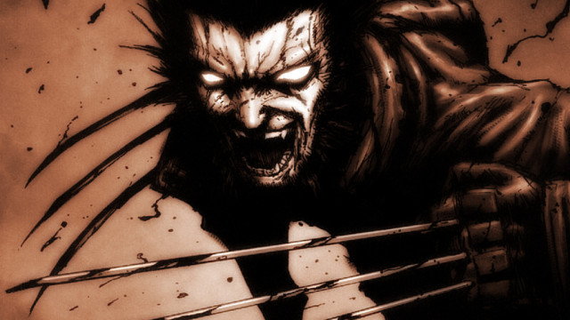 Wolverine hd wallpapers for pc (13)