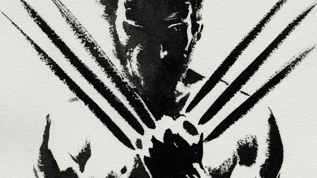 Wolverine hd wallpapers for pc (15)
