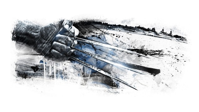 Wolverine hd wallpapers for pc (17)