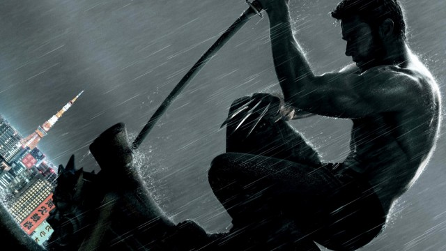 Wolverine hd wallpapers for pc (19)