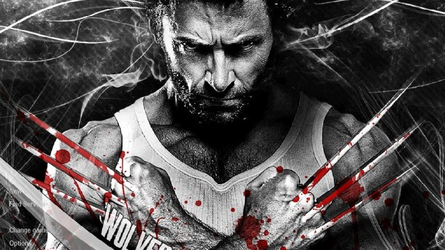 Wolverine hd wallpapers for pc (21)