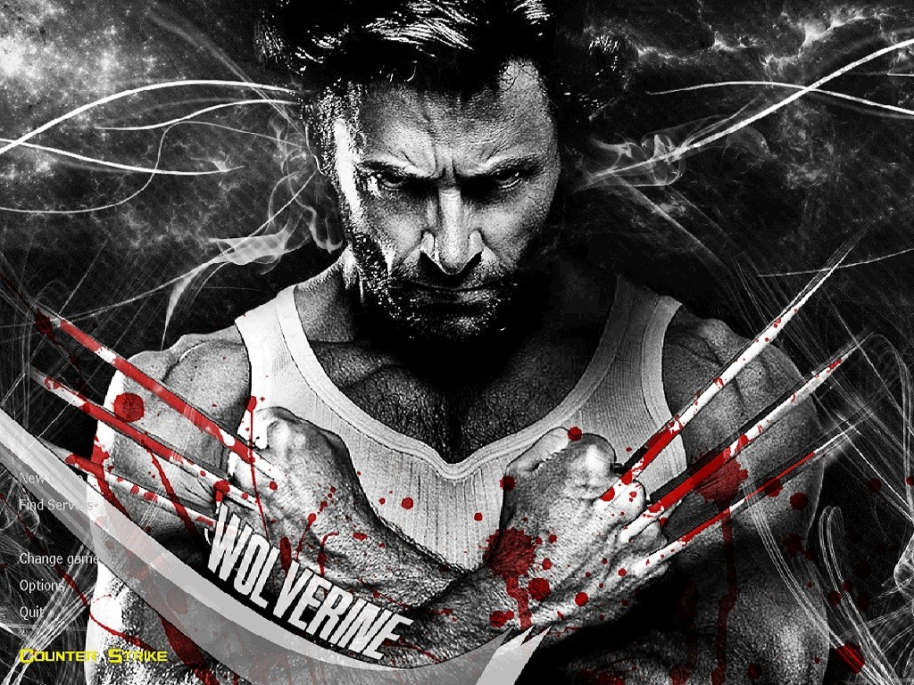 Wolverine Hd Wallpapers For Pc 21