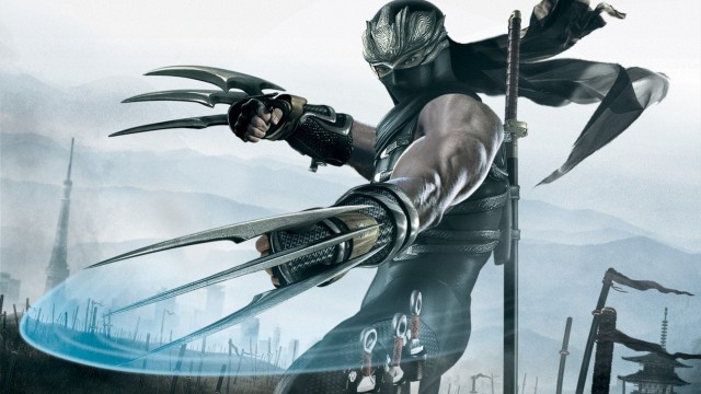 Wolverine hd wallpapers for pc (22)