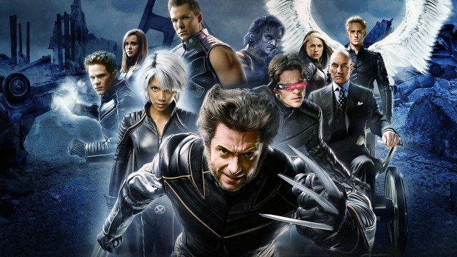 Wolverine hd wallpapers for pc (24)