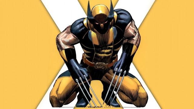 Wolverine hd wallpapers for pc (26)