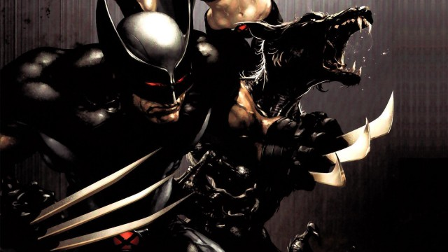 Wolverine hd wallpapers for pc (28)