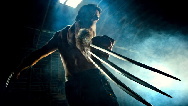 Wolverine hd wallpapers for pc (3)