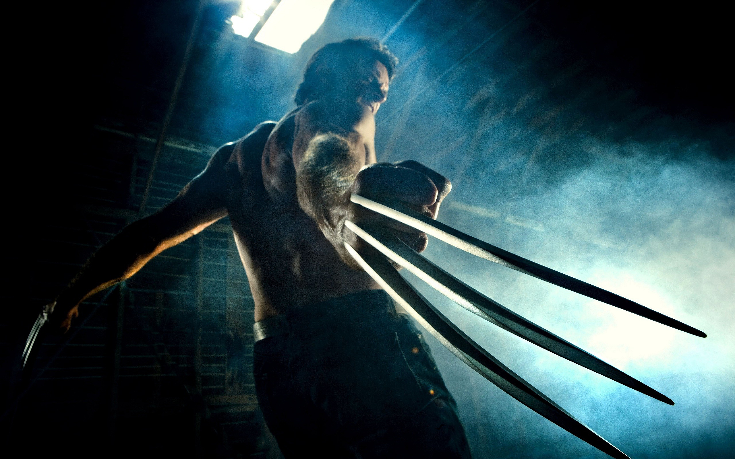 Generally, those who look for Wolverine wallpaper are also fan of ...