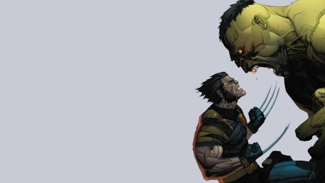 Wolverine hd wallpapers for pc (33)