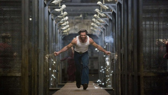 Wolverine hd wallpapers for pc (35)