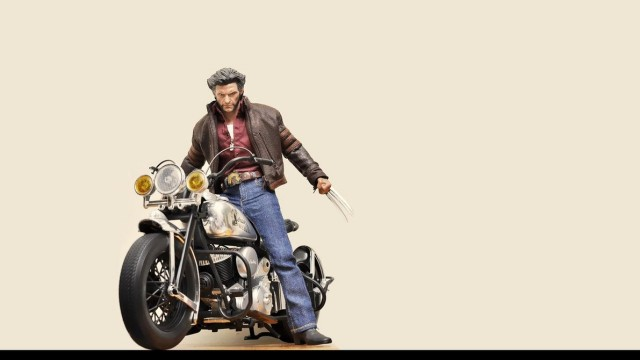 Wolverine hd wallpapers for pc (36)