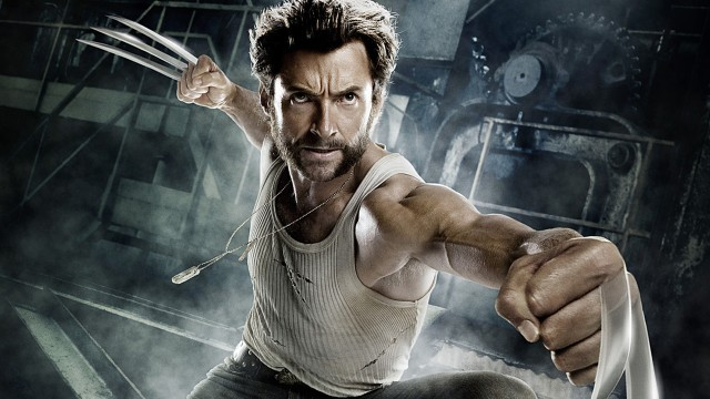 Wolverine hd wallpapers for pc (4)