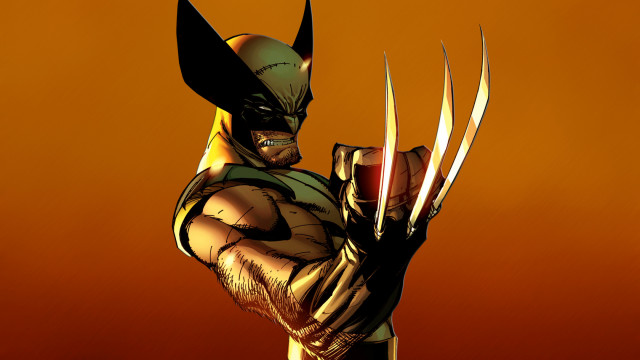 Wolverine hd wallpapers for pc (5)