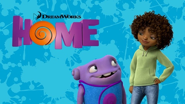 best upcoming Cartoon Movies3-003