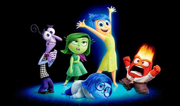 best upcoming Cartoon Movies5-005