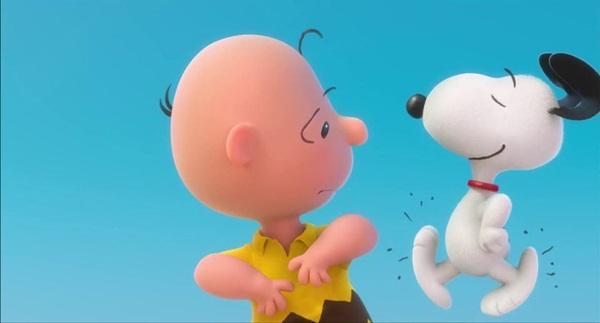 best upcoming Cartoon Movies6-001