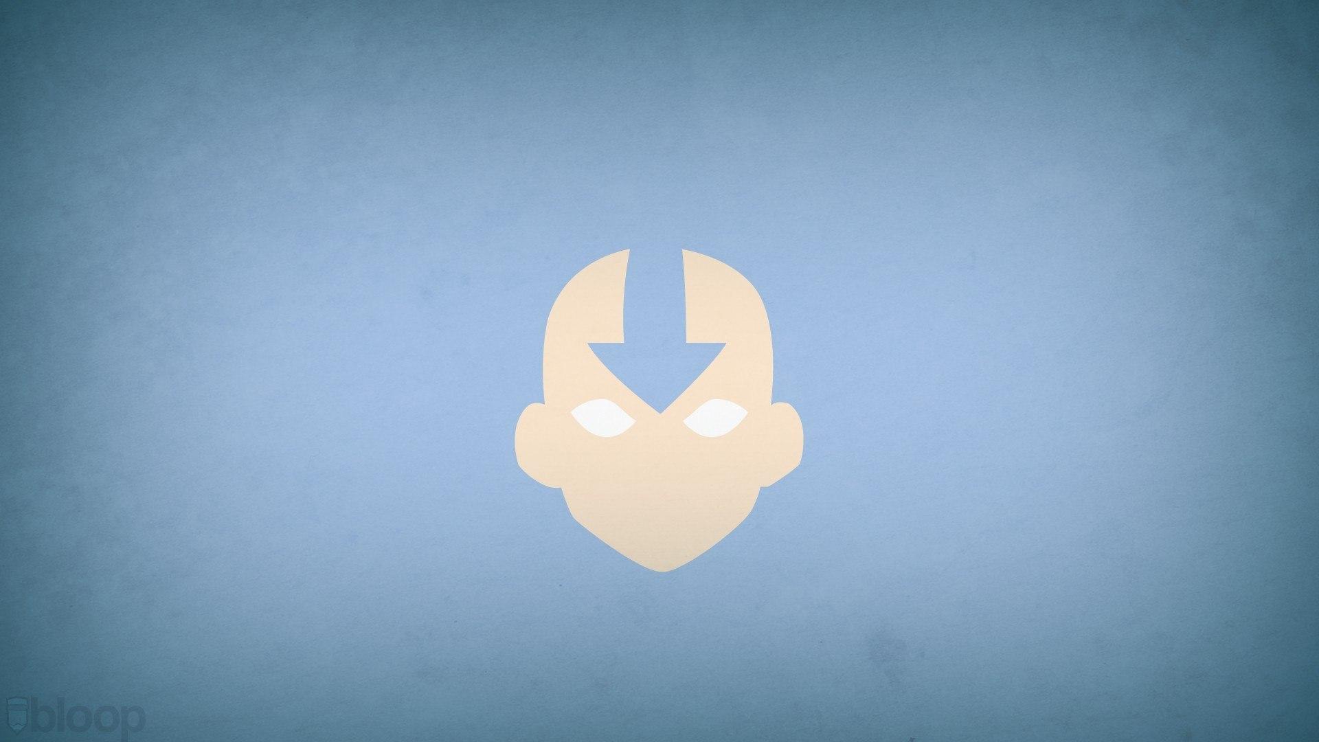 Avatar the last Airbender wallpaper (17)