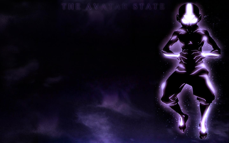 avatar airbender wallpaper - photo #10