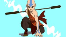 Avatar the last Airbender wallpaper (8)
