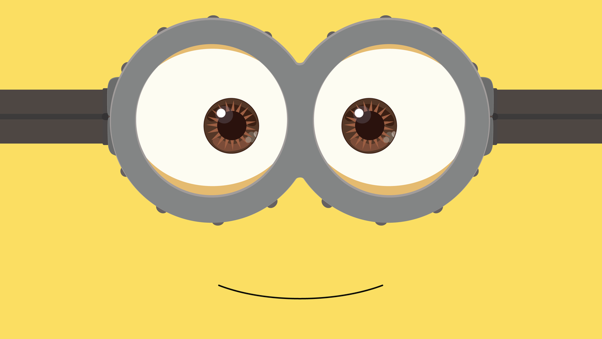 Cute Minion Wallpapers HD for Desktop (2)