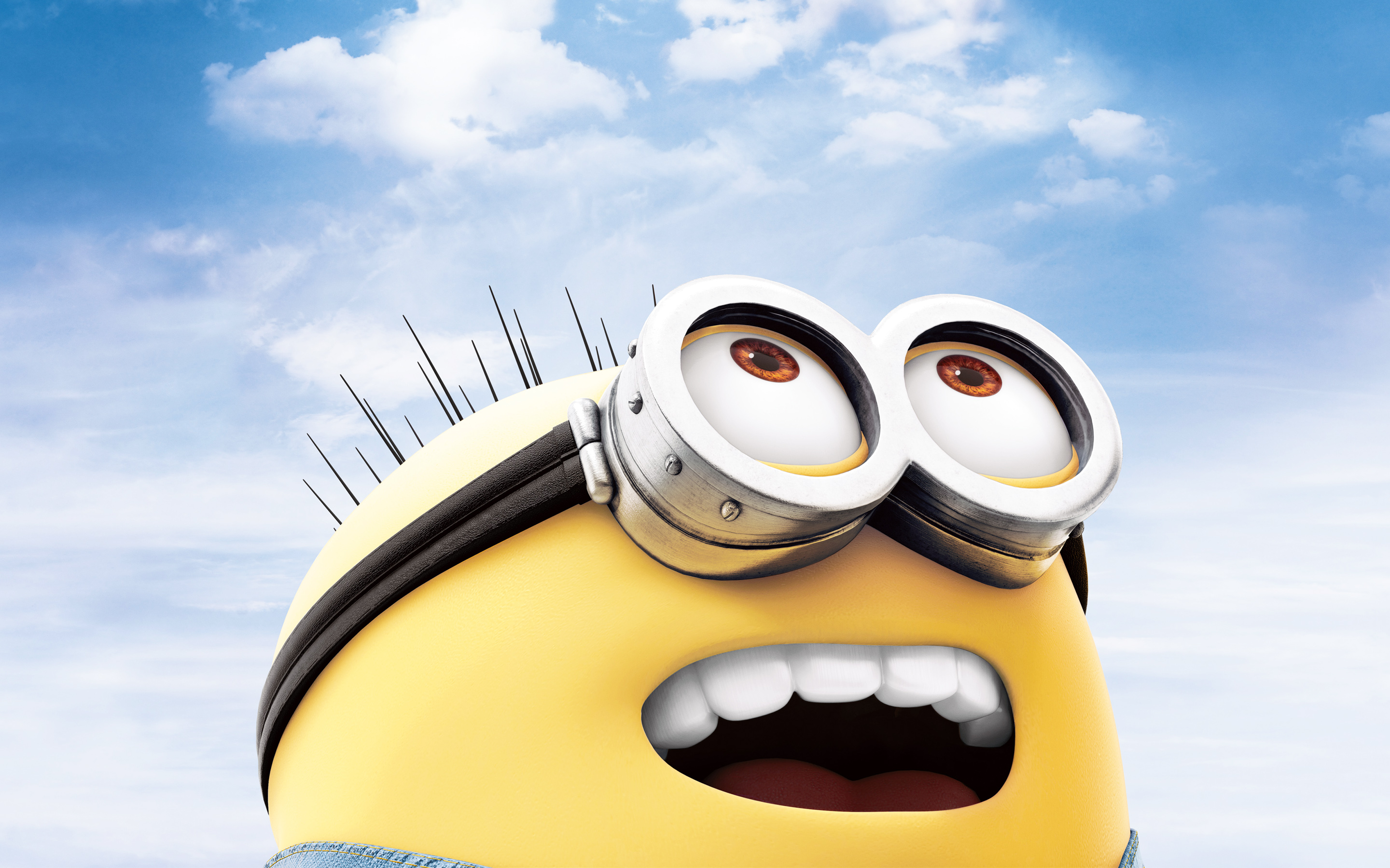 minion wallpaper images pictures becuo