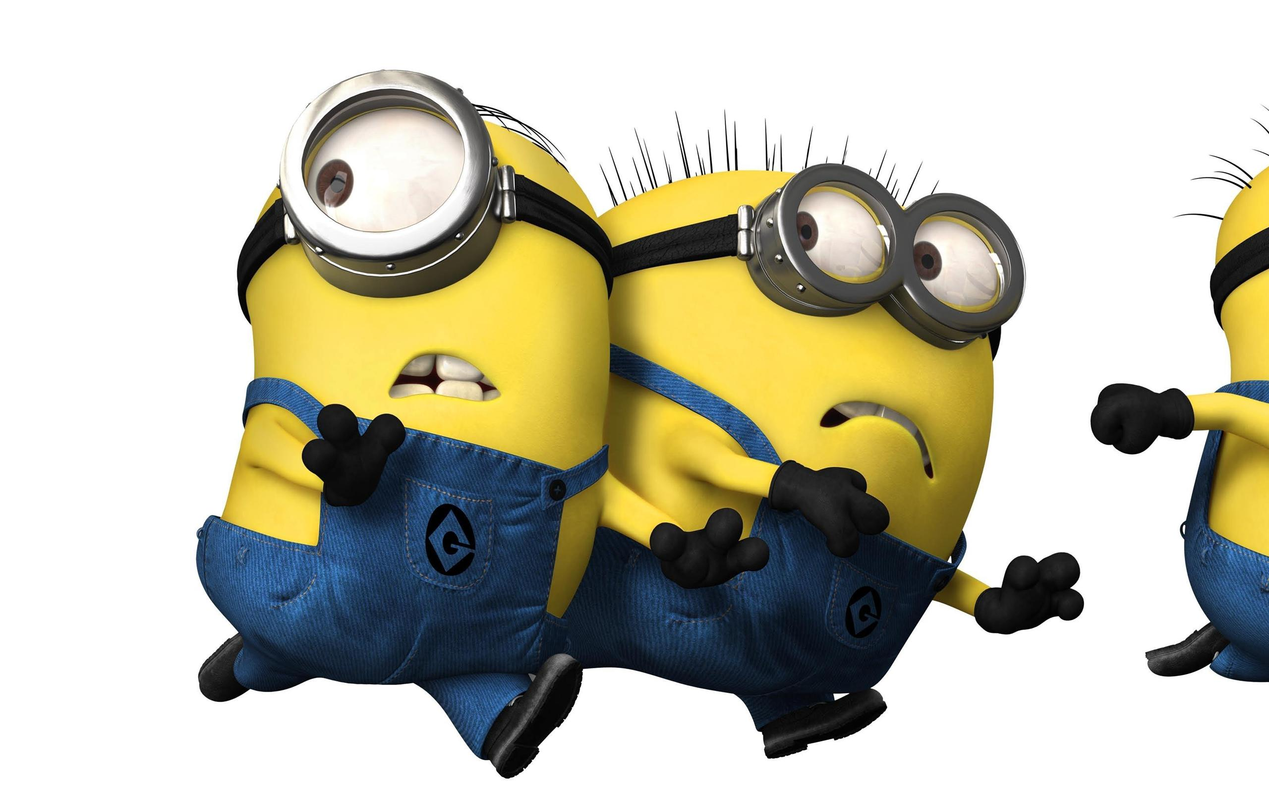 despicable me minions cute hd iphone 6 wallpapers pictures