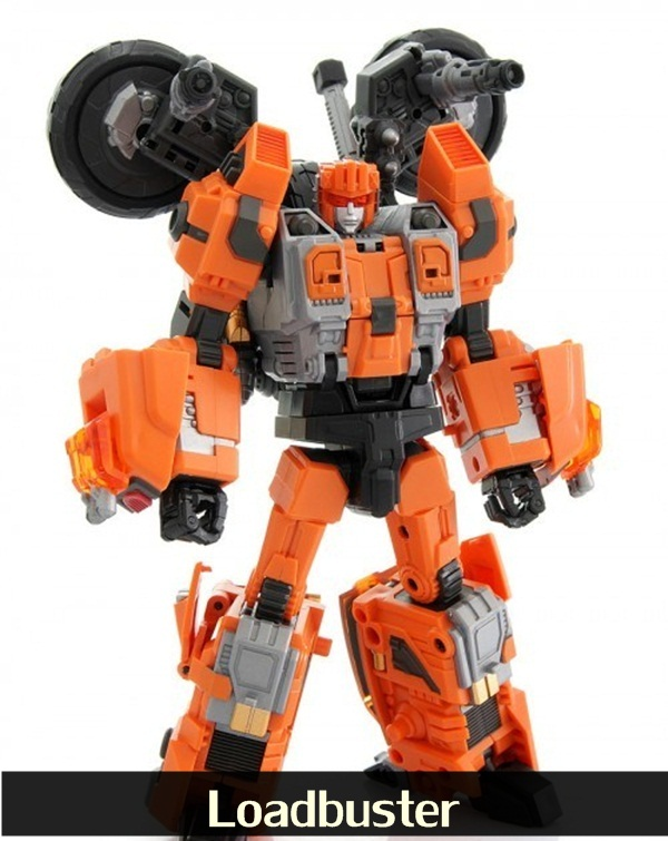 Pictures of transformer cartoo characters16-016