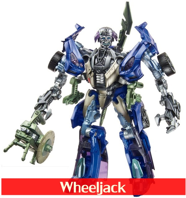 Pictures of transformer cartoo characters23-023