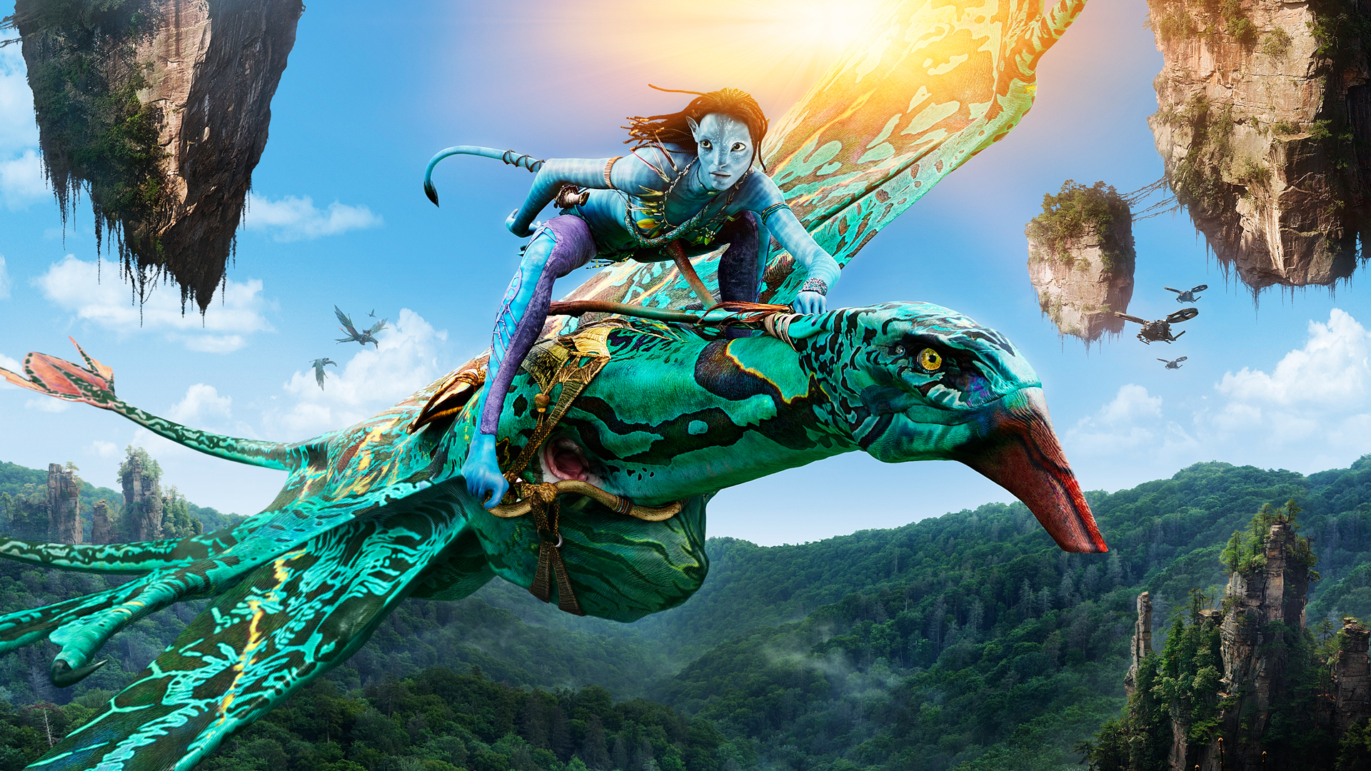 world toys helicopter with Avatar Wallpapers Hd For Pc on Lego Police Helicopter Set 7741 Instructions likewise 183180 further Marvel Super Hero Mashers also Pteranodon as well Review Hasbro Jurassic World Hybrid R age Indominus Rex.