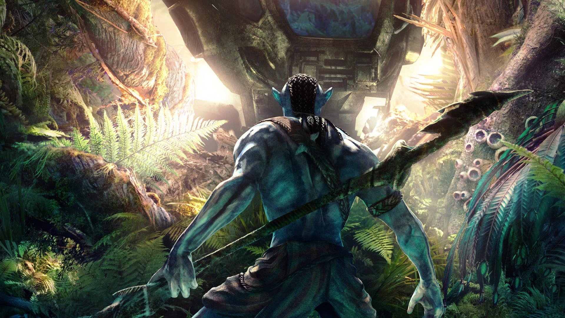 avatar wallpaper for Pc (16)
