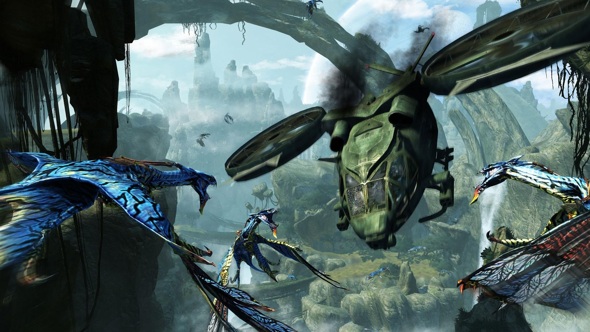 avatar wallpaper for Pc (20)