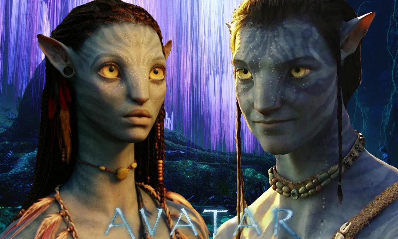avatar wallpaper for Pc (2)