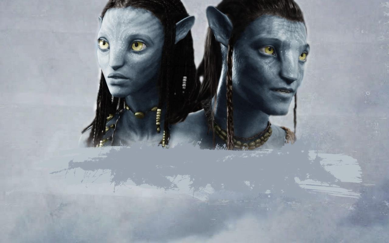 avatar wallpaper for Pc (37)