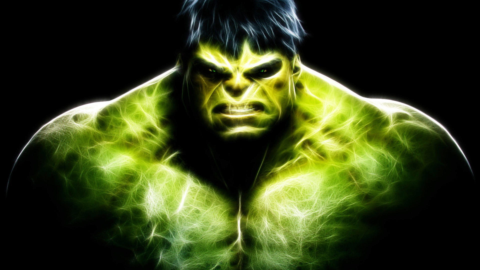 incredible hulk wallpaper for desktop (14)