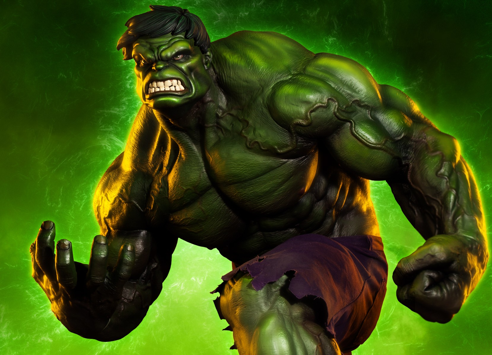 incredible hulk wallpaper for desktop (21)