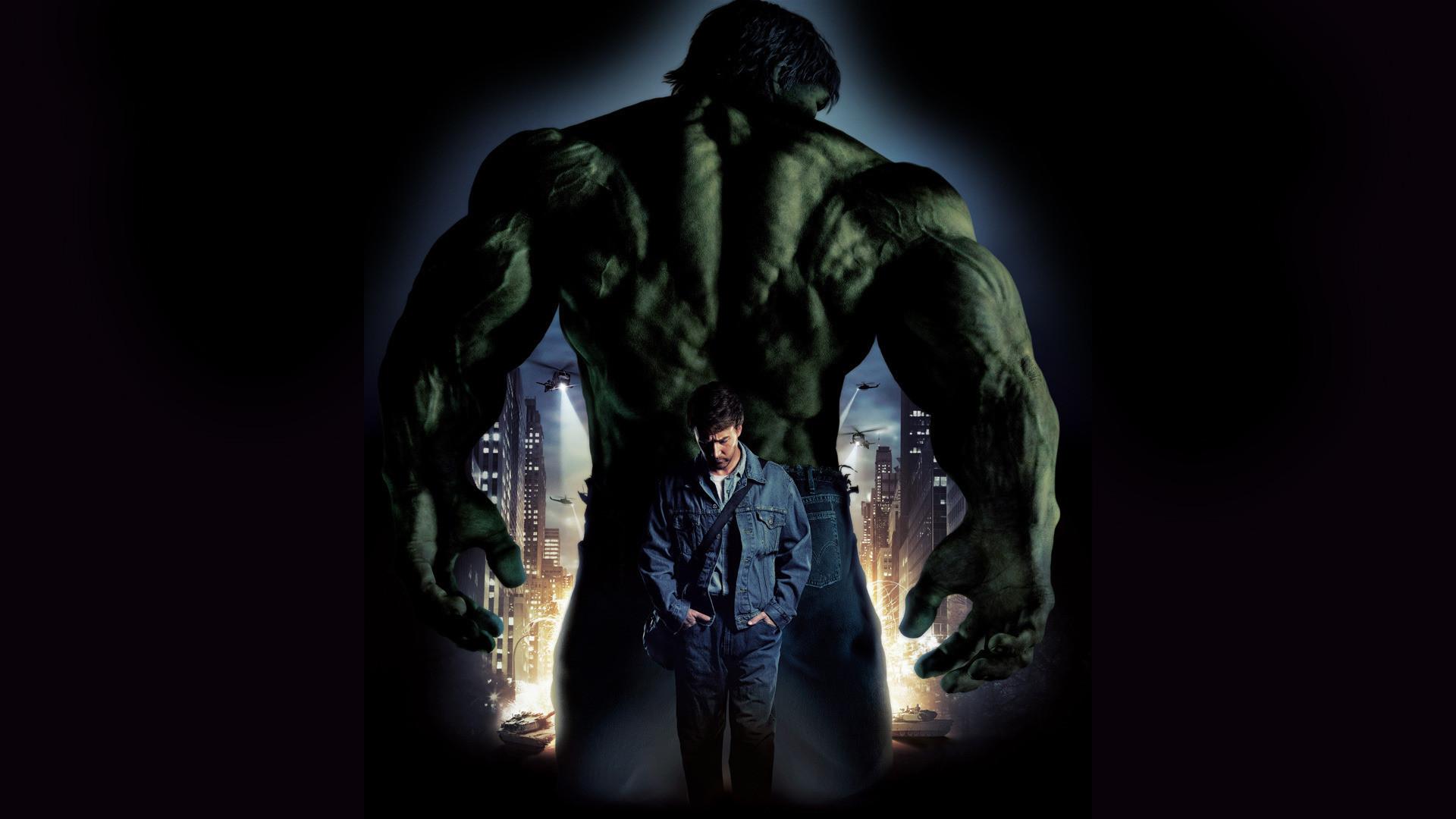 incredible hulk wallpaper for desktop (22)