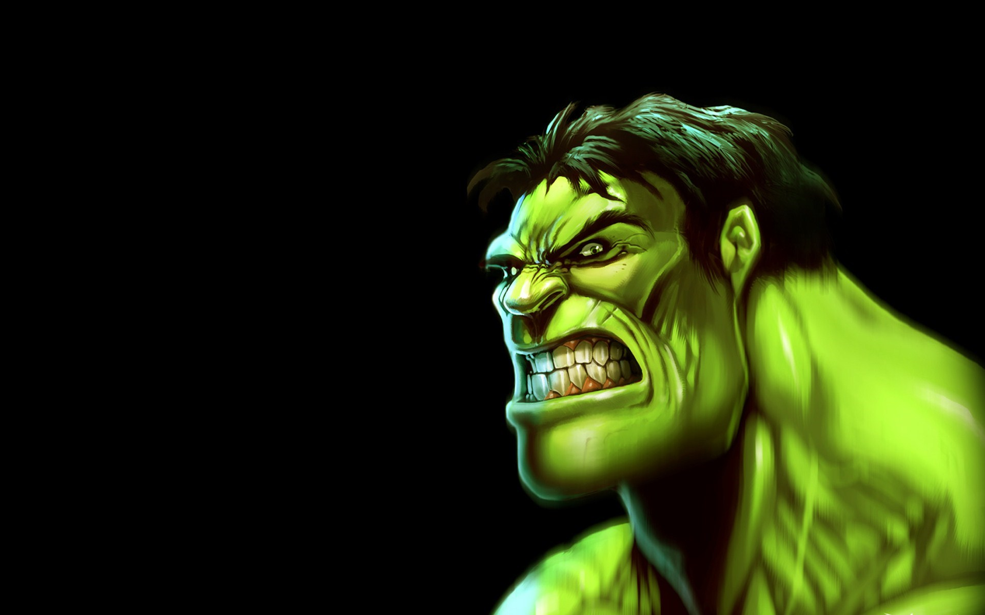 incredible hulk wallpaper for desktop (28)
