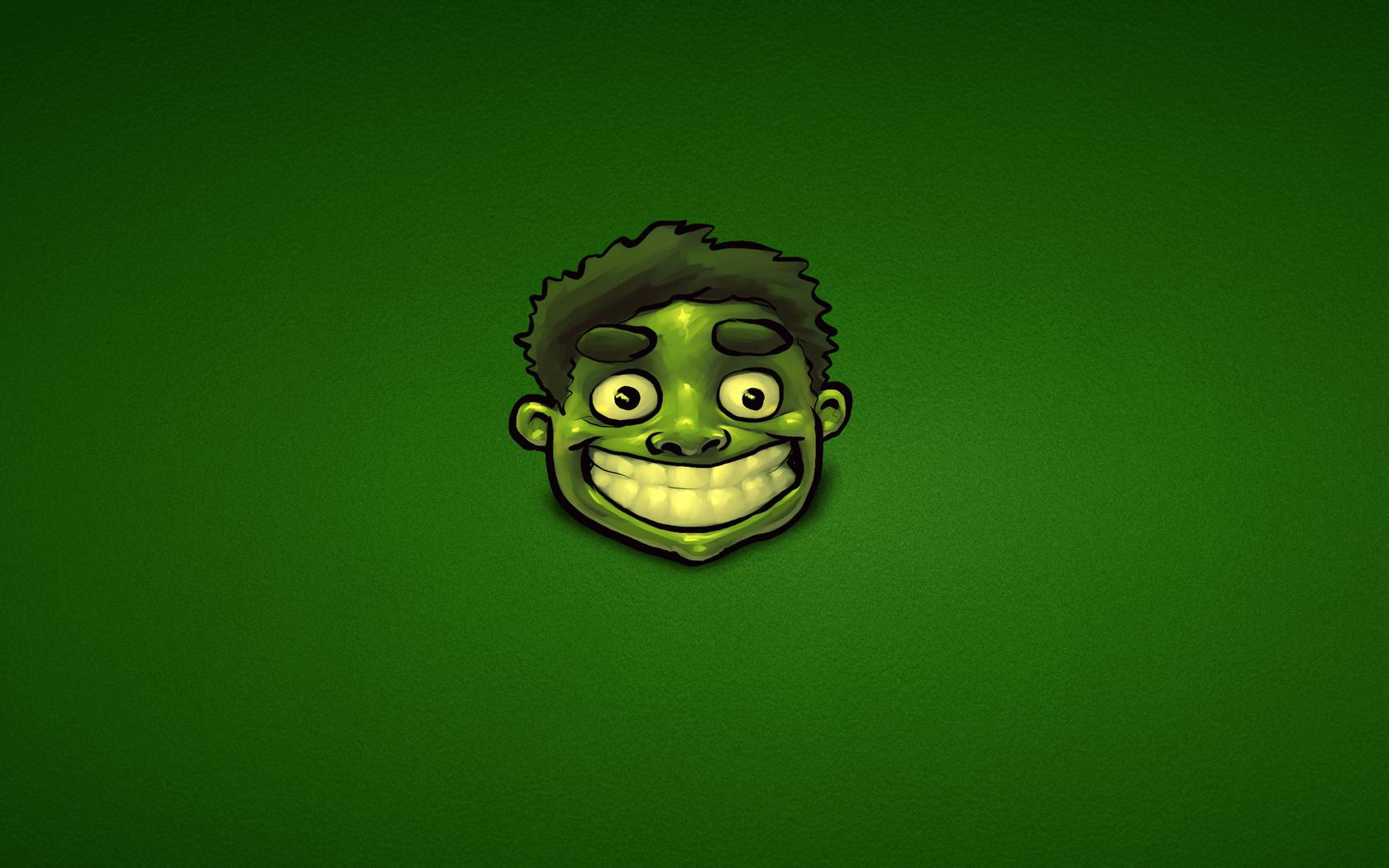 incredible hulk wallpaper for desktop (29)