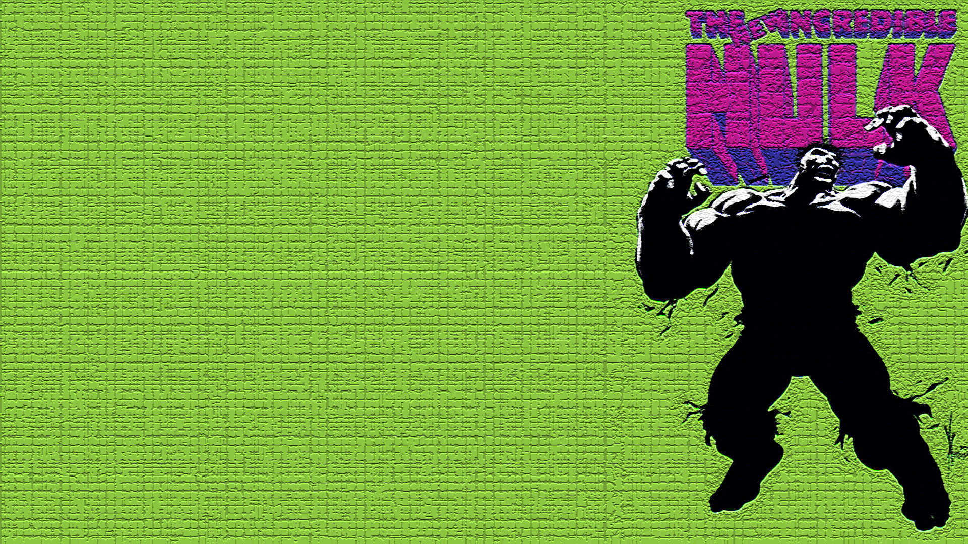 incredible hulk wallpaper for desktop (6)