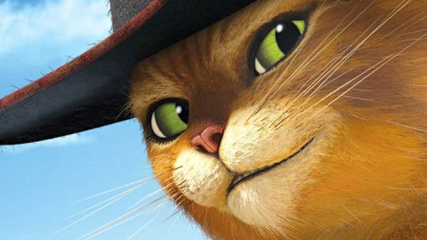 most popular cat cartoon charcaters2-002