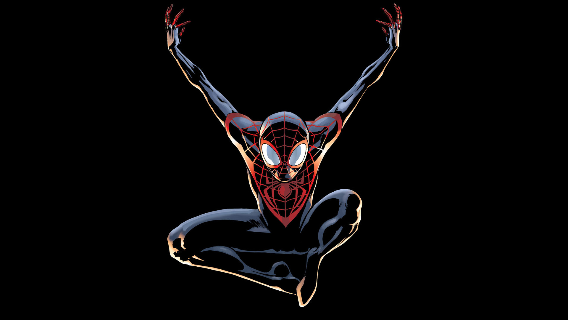 spiderman wallappers for desktop (24)