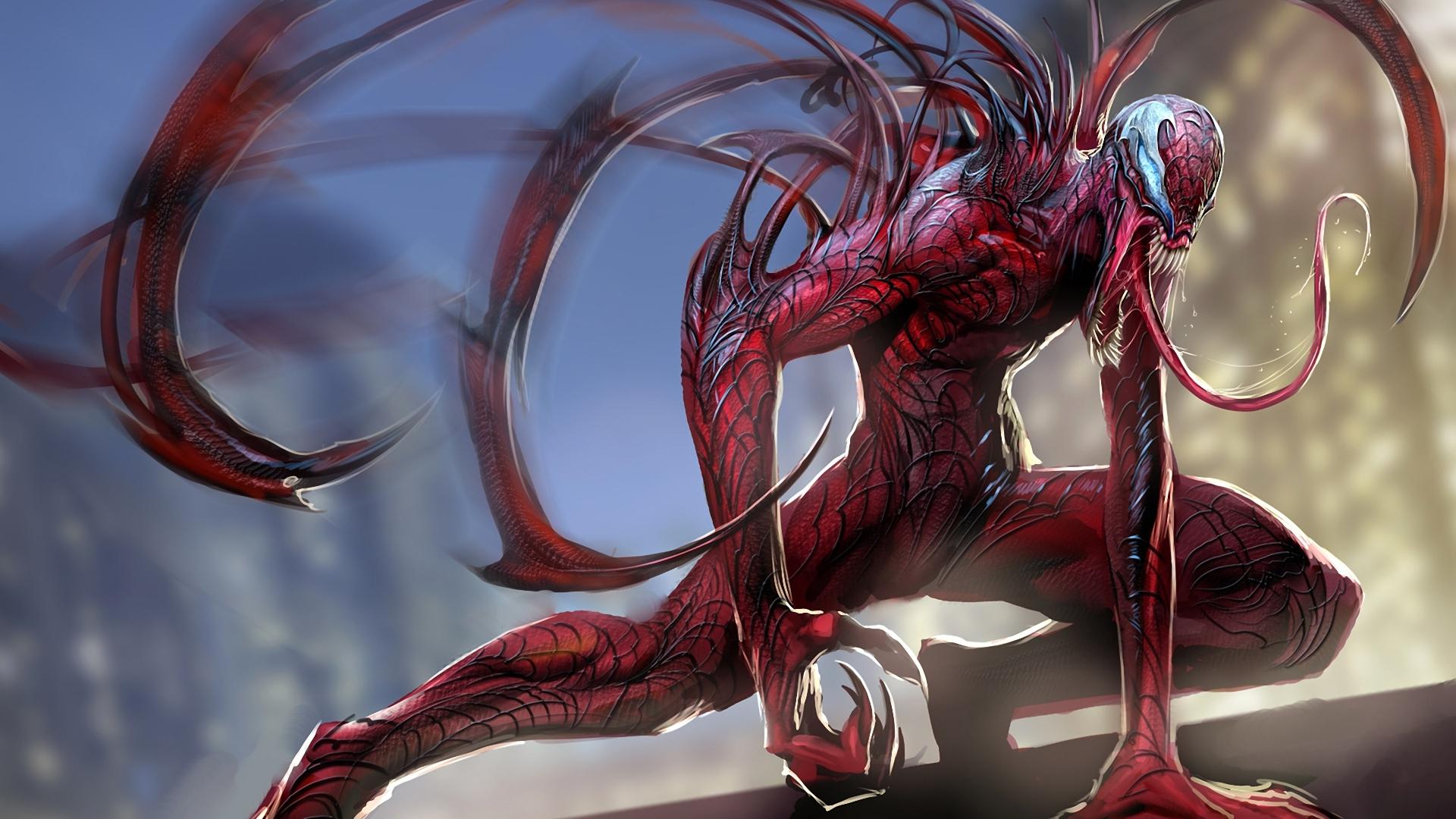 spiderman wallappers for desktop (25)